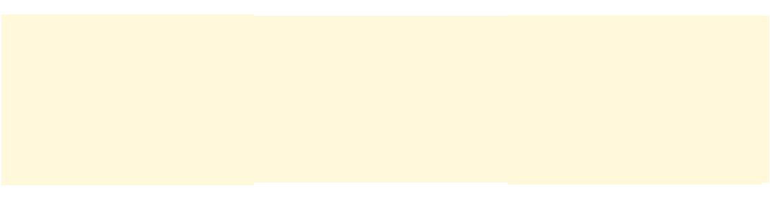 SADOX